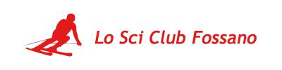Sci Club Fossano